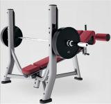 2016ベストセラーの適性の体操装置のオリンピック低下のベンチ