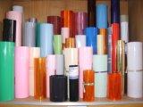 약제 패킹을%s PVC/PVDC 박판으로 만드는 필름