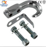 Latch를 가진 높은 Quality Forged Steel Tow Hook