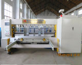 Автоматический торгового автомата печатание бумажной коробки