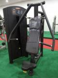 Аттестованная Ce машина бицепса Commerical гимнастики оборудования пригодности