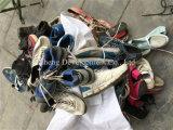 Qualität verwendete Schuhe
