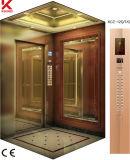 商業使用法のためのホテルのエレベーター