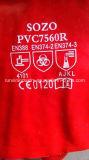 Gants en PVC 1403