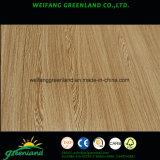 2, 5 milímetros de madeira compensada em madeira