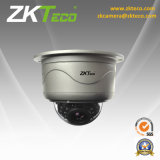 IP66 Waterproof IR Dome IP Camera Wireless保安用カメラWaterproof IR Camera IP Camera Infraredのカメラ720p