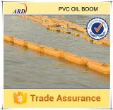 Vente chaude dans l'emballement pétrolier de PVC et en caoutchouc du Japon