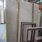 Chinesischer populärer Michelia alba weißer Marmorierungmarmor