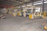 Coupeur et découpeuse automatiques de Dongguang Chenxiang OR avec la case