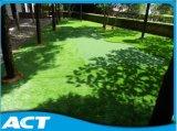 安い価格の人工的な草、総合的な草、総合的な泥炭、ゴルフ草