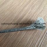Guarnizione a temperatura elevata del sigillo alla porta del nastro/fornace di sigillamento della stufa