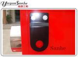 Машина топления машины/масла топления угля подогревателя газа цыплятины Sanhe горящая