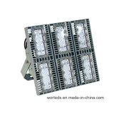 380W Compact LED High Mast Light (W) BTZ 220/380 55 Y
