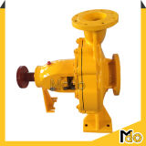 High Pressure End Suction Peripheral Clean Water Pump