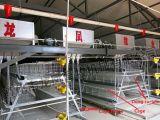 Heißer Verkauf ein Rahmen des Galvanazied Schicht-Rahmen-Systems