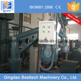 Machine de Mixering de sable de résine de /Pep-Set de mélangeur de sable de bonne qualité