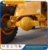 Multi-Función Radlader Mr630b Cargador de ruedas con el compartimiento 1.7m3