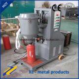 機械を補充する熱い高精度の消火器の粉