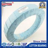 Qualitäts-zylinderförmiges Rollenlager (SL182930)
