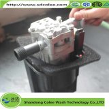 Machine de nettoyage de jardin d'eau froide de ménage
