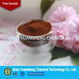 Fábrica de China de Sulfonate de lenhina do sódio para a planta do cimento