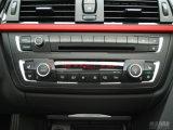 Hla8840 voor de Auto van de Navigatie van BMW 1-F20/2-F22 DVD win de Audio van de Auto van Ce 6.0