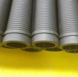 Rubber Blaasbalg voor Stofdicht, olie-Bewijs