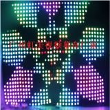 Flexible LED Backdrop Display Vision Curtain für Stage Lighting Effect