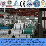 Baixin Brand Stainless Stee Coil sans. 1 surface