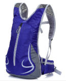 Bycling Hydration Backpacks para Outdoor Sport, Climbing, Mountaining