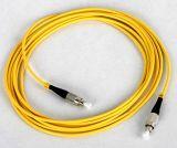Patchcord fibra SC / LC / Cable St / FC de fibra Patch