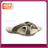 Тапочки сандалии пляжа спорта способа высокого качества