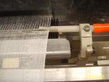 Estructura de Jlh 740 en máquina del jet del aire de la gasa de la vaselina del compresor de aire