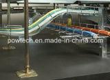 Cablofil Kabel-Tellersegment-Ineinander greifen-Korb