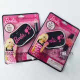Aangepast Plastic Kosmetisch Verpakkend Dienblad voor de Reeksen van het Bad