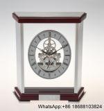 Часы красивейших деталей подарка франтовские