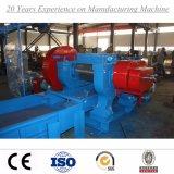 Favorable al medio ambiente de Máquinas Usadas Reciclaje de Neumáticos Planta / completa Reciclaje de Llantas