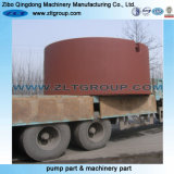 Machinery Equipment Trucker Teile