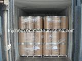 獣医薬剤のTetramisoleの塩酸塩/販売のためのTetramisole HCl CAS 5086-74-8
