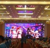 HS1.9008s Pantalla profesional cuadrada grande del color del surtidor LED de Skymax China con la ISO de la UL RoHS de la FCC del Ce