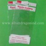 Нетоксический полиэтиленовый пакет малый для игрушек, канцелярские принадлежности PP, электроника