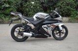 EEC di stile di YAMAHA (YZF-R) che corre motociclo