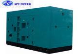 Reservegenerator des Dieselmotor-450kVA/360kw angeschalten von Deutz