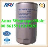 42558096 filtros de aire para Iveco (42558096)