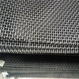 Galvanzedの金網
