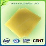 エポキシ樹脂ガラス繊維の積層物3240シート