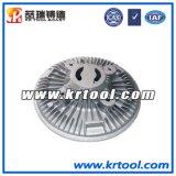 Alloggiamento su ordinazione dell'alluminio LED Downlight