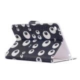 dispositif de couverture peint par Mini4 de tablette d'iPad