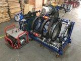 máquina da solda por fusão da extremidade do campo de 200mm a de 500mm