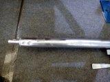 Pièces d'échafaudage Twist Lock Pipe